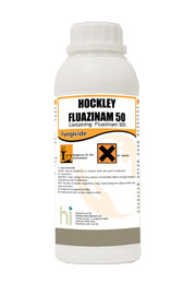 hockley-fluazinam-50.jpg