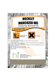 hockley-mancozeb-wg.jpg