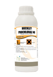 hockley-prochloraz-40.jpg