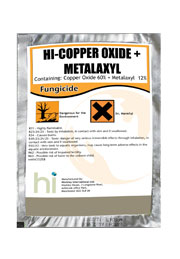 hi-copper-oxide-metalaxyl.jpg