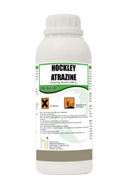 Hockley-Atrazine.jpg