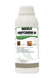 Hockley-Propyzamide-40.jpg